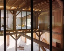German-barn-conversion_Thomas-Kroger_dezeen_468_2