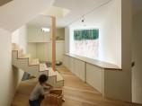 5144ab4eb3fc4b88c6000070_house-in-muko-fujiwarramuro-architects_higashimuko012000-1000x750