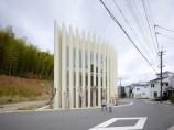 5144ab87b3fc4baa2c00005f_house-in-muko-fujiwarramuro-architects_higashimuko042000-1000x750