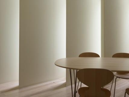 5144ab96b3fc4bb1d8000056_house-in-muko-fujiwarramuro-architects_higashimuko062000-1000x750