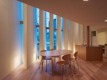 5144abb3b3fc4b88c6000075_house-in-muko-fujiwarramuro-architects_higashimuko252000-1000x750