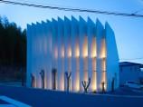 5144abc9b3fc4baa2c000060_house-in-muko-fujiwarramuro-architects_higashimuko282000-1000x750