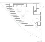 5144ad7db3fc4baa2c000066_house-in-muko-fujiwarramuro-architects_first-1000x928