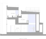 5144ad8bb3fc4baa2c000068_house-in-muko-fujiwarramuro-architects_section2-1000x852