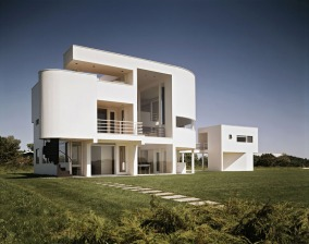 5329e957c07a80c8660000d5_ad-classics-saltzman-house-richard-meier-partners-architects_51ee-009c