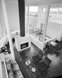 5329e976c07a8006ff0000dd_ad-classics-saltzman-house-richard-meier-partners-architects_51ee-027
